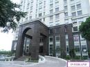 Tp. Hà Nội: Cho thuê văn phòng Tầng 1 tòa nhà HH3 Sông Đà, diện tích 216m2 CL1654761