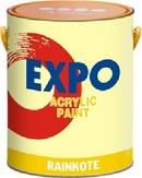 Tp. Hồ Chí Minh: sơn nước maxilie kinh tế giá rẻ CL1493649P6