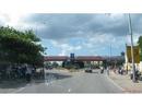 Tp. Hồ Chí Minh: Cho thuê đất làm xưởng gần cầu vượt Củ Chi CAT1_57_300