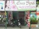 Tp. Hồ Chí Minh: Spa Điều Trị Mụn Quận Tân Phú RSCL1701248