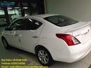 Tp. Đà Nẵng: Dòng xe Nhật Nissan SUNNY 1. 5L mới 100% đang khuyến mãi lớn CL1671388