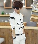 Tp. Hồ Chí Minh: áo thun nam tay dài đẹp H3208 CL1016729P11