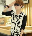 Tp. Hồ Chí Minh: áo tay dài body đẹp H3212 CL1016729P11