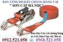 Tp. Hà Nội: Bán tăng đơ vải chằng hàng 0912. 521. 058 cáp vải, mã ní Omega JAPAN RSCL1669730