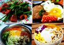 Tp. Hồ Chí Minh: Tổng hợp những quán ăn vặt ngon ở Bình Thạnh RSCL1694326