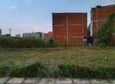 Tp. Hồ Chí Minh: Bán đất thổ cư 5x16 (80m2) xã Phước Kiển hẻm xe hơi 9m 1. 2 tỷ xây dựng tự do. CL1553307