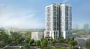 Tp. Hồ Chí Minh: bán căn hộ góc mặt tiền Trương Quốc Dung và Nguyễn Trọng Tuyển CL1105705