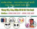 Tp. Hồ Chí Minh: Chuyên Sỉ Pin Sạc Dự Phòng, Cáp, Cóc, Tai Nghe CL1353732P7