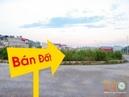Tp. Hồ Chí Minh: Bán đất Nhà xưởng giá rẻ, KCN Long Hậu, Long An CL1553307