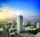 Hà Tây: Mua ngay chung cư Hanoi Landmark 51 – Giá ưu đãi nhất - 0902 036 129 CL1695762P9