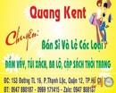 Tp. Hồ Chí Minh: Chuyên Sỉ Thời Trang CL1557768