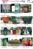 Tp. Hồ Chí Minh: Bán và cho thuê nhà vệ sinh lưu động composite TPX trên toàn quốc RSCL1086671