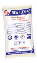Tp. Hồ Chí Minh: Cung cấp phụ gia thực phẩm giá tốt, bảo đảm chất lượng và hiệu quả CL1699129