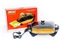 Tp. Hà Nội: Chảo lẩu nướng điện Magic Home MG 68 Hàn Quốc rẻ nhất CL1661742