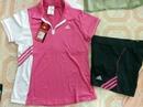 Tp. Hồ Chí Minh: Áo thun nike adidas quần nike adidas cho nam nữ nhiểu loại giá sỉ CL1016729P11