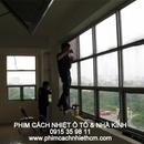 Tp. Hồ Chí Minh: Dán kính ôtô, cách Dán phim cách nhiệt ô tô giá rẻ-chống nóng xe ô tô SG RSCL1657999