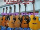 Tp. Hồ Chí Minh: Đàn Guitar Nhật Cũ giá sinh viên ở gò vấp CL1163776
