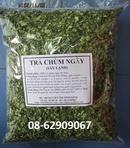 Tp. Hồ Chí Minh: Trà CHÙM NGâY-Tăng các chất cần thiết , tăng sức đề kháng, phòng bệnh rất tốt CL1553322