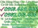Tp. Hồ Chí Minh: Dạy Đàn Organ tại quận gò vấp CL1163776