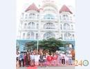 Tp. Hồ Chí Minh: Mời Đấu Thầu Hotel – Restaurant – Spa Tiêu Chuẩn Quốc Tế CL1553322