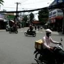 Bình Dương: Đất đường Nguyễn Văn Tiết, Bán hoặc cho thuê nhà đường Nguyễn văn Tiết. CL1192999