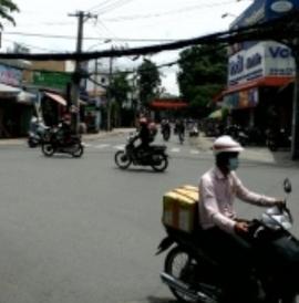Đất đường Nguyễn Văn Tiết, Bán hoặc cho thuê nhà đường Nguyễn văn Tiết.