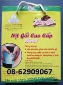 Tp. Hồ Chí Minh: Nịt GỐI QUẾ Chất lượng - Giải pháp tốt cho người bị đau khớp CL1553322