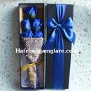 Tp. Hà Nội: Hoa hồng sáp thơm quà tặng20/ 10 CL1553322