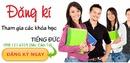 Tp. Hà Nội: Địa chỉ học tiếng Đức tiêu chuẩn và siêu tốc tại Hà Nội CL1163776