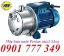 Tp. Hà Nội: Dòng máy bơm nước chính hãng, Máy bơm nước Pentax INOXT 100 RSCL1145800