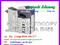 [4] Máy photocopy Toshiba e- Studio 455, máy photocopy E-455. Bảo hành 24 tháng