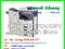 [1] Máy photocopy Toshiba e- Studio 455, máy photocopy E-455. Bảo hành 24 tháng