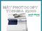 [3] Toshiba e2006 / Máy photocopy Toshiba e2006 chính hãng giá cực rẻ