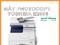[1] Toshiba e2006 / Máy photocopy Toshiba e2006 chính hãng giá cực rẻ