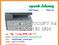[3] CANON IR 1024, Máy photocopy CANON IR 1024 máy photocopy chuyên dùng cho VP