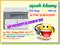 [4] CANON IR 1024, Máy photocopy CANON IR 1024 máy photocopy chuyên dùng cho VP
