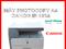 [2] CANON IR 1024, Máy photocopy CANON IR 1024 máy photocopy chuyên dùng cho VP