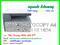 [1] CANON IR 1024, Máy photocopy CANON IR 1024 máy photocopy chuyên dùng cho VP
