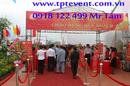 Tp. Hồ Chí Minh: cho thuê nhà bạt không gian, nha lều RSCL1169769