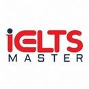 Tp. Hồ Chí Minh: Luyện thi IELTS cấp tốc hiệu quả cao tại hcm CL1163776