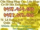 Tp. Hồ Chí Minh: Dạy Đàn Guitar cho thiếu nhi uy tín CL1163776