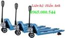 Tp. Đà Nẵng: Siêu giảm giá xe nâng tay thấp các loại CL1554136