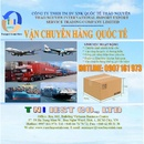 Tp. Hồ Chí Minh: Chuyển phát nhanh hàng hóa đi các nước giá tiết kiệm nhất CL1079830P10