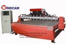 Hưng Yên: bán máy cắt cnc 1825-6 và 2225-12 đầu CL1554136