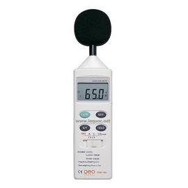 Máy đo độ ồn | may do do on