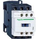 Tp. Hà Nội: LC1D09M7 Khởi động từ 9A 3P coil 220VAC schneider có sẵn CL1265681
