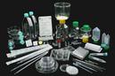 Tp. Hồ Chí Minh: dụng cụ thủy tinh , vật tư tiêu hao phòng thí nghiệm , dụng cụ phòng thí nghiệm CAT247_283P4