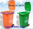 Tp. Hồ Chí Minh: Thùng rác công cộng bán trên toàn quốc giá cả cạnh tranh nhất RSCL1086671