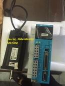 Tp. Hà Nội: Ac servo, spindle, máy mài. CL1554716