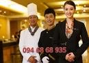 Tp. Hồ Chí Minh: Địa chỉ học quản trị dịch vụ nhà hàng khách sạn uy tín nhật HN, HCM- 0946868935 CL1668470P10